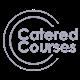 CateredCourses.com